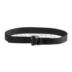 Traverse Double Buckle Belt