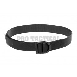 Operator Belt