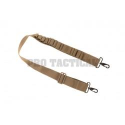 Tactical Shotgun Sling