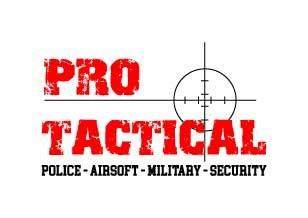 Pro Tactical