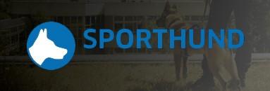 Sporthund